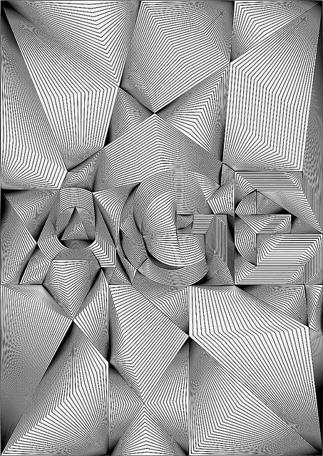 age — bergerstadelwalsh.com | Flickr - Photo Sharing!