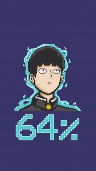Mob Psycho 100 Wallpaper Download Free Awesome Hd Backgrounds For Desktop And Mobile Devices In In 2020 Mob Psycho 100 Wallpaper Mob Psycho 100 Anime Mob Psycho 100
