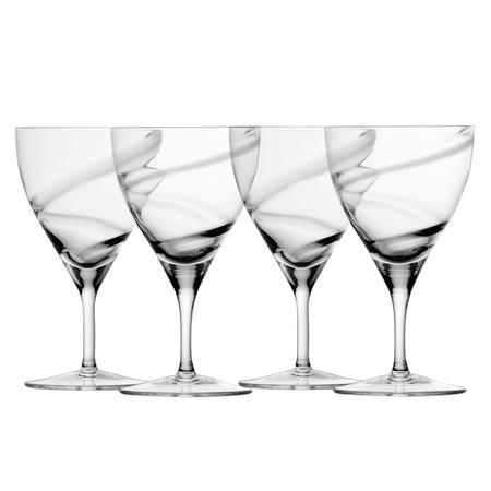 memorial day wine events oregon