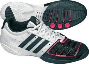 Adidas-DartagnanIV-Fencing-Shoe