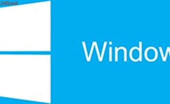 Microsoft lança nova atualização Creators Update para corrigir erros no Windows 10