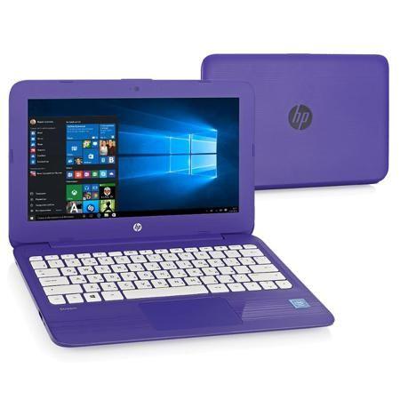 ноутбук HP Stream 11-y001ur, Y5V32EA  — 14990 руб. —  На данном ноутбуке нет Word и Excel. Купите Office со скидкой 20% Ноутбук HP Stream 11-y001ur поможет всегда оставаться на связи, легко переключаясь между режимом работы и просмотром любимых шоу. Он выполнен в удобном портативном корпусе, оснащен мощной антенной Wi-Fi и всеми необходимыми функциями, а также обеспечивает высокую производительность. Улучшенная антенна 802.11 ac 2 x 2 Wi-Fi обеспечивает более надежное подключение к Интернету…