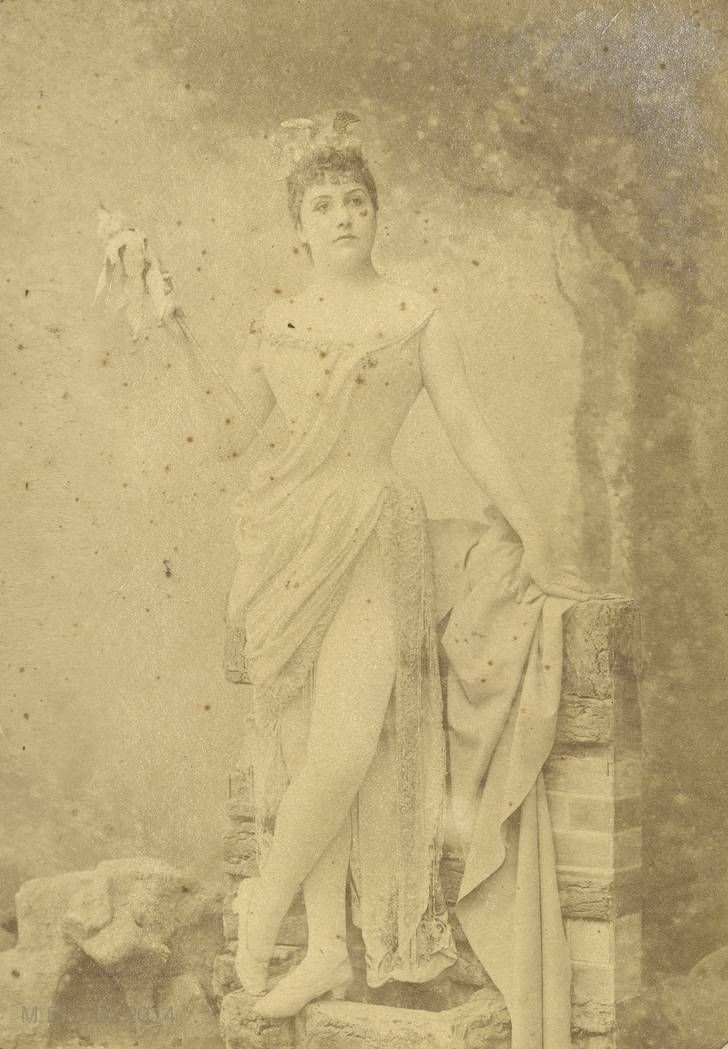 Lantelme, 1842/1911. BPE Pontevedra (BVPB), Public Domain
