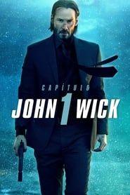 Ver John Wick Otro Dia Para Matar 2014 Pelicula Completa Online Latino John Wick 1 John Wick Movie John Wick Hd