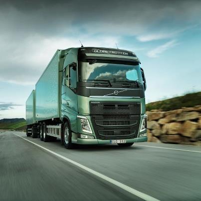 volvo trucks - Google Search