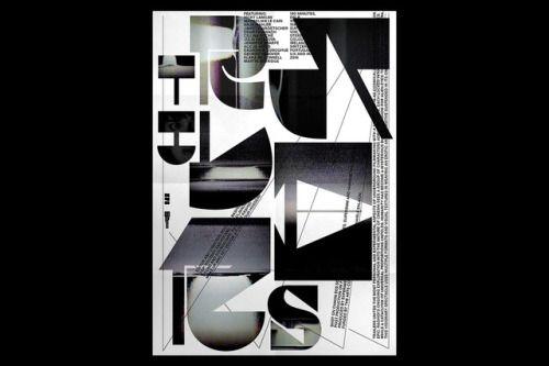 Trailers Film Poster http://ift.tt/2lgqiOU