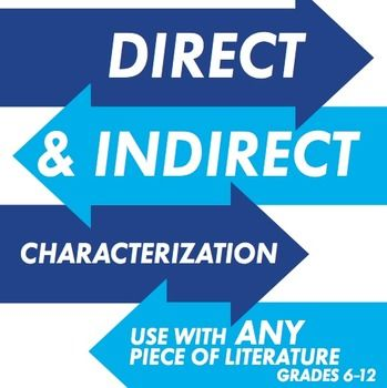 characterization in four short stories These details are necessary for you to get to know your character, but they are not as important as the four main things that your reader will always need to know these are the aspects of your characters that must be in every story you write, for every character you create.