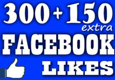add 450+ Real and Active Facebook fans to your fanpage without password big1