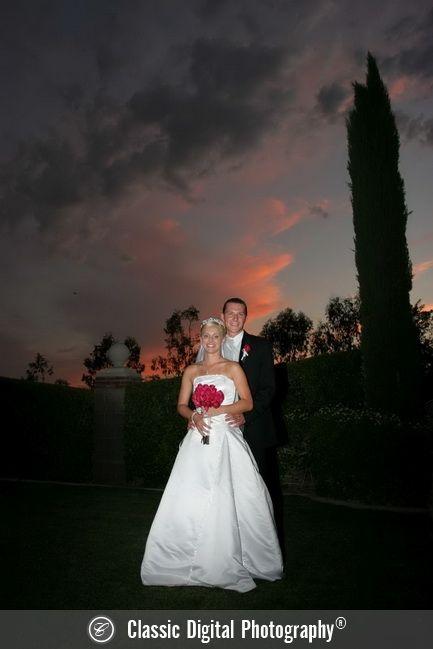 Digital Photography Wedding: 12 Best Taliesin West Wedding Photos Images On Pinterest