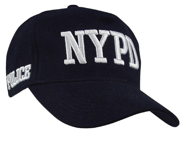 f0b7fdf4d80 ... baseball cap this quality navy fd pd new york  mlb 2014 new york yankees  home run derby all star game new era 59fifty hat nypd