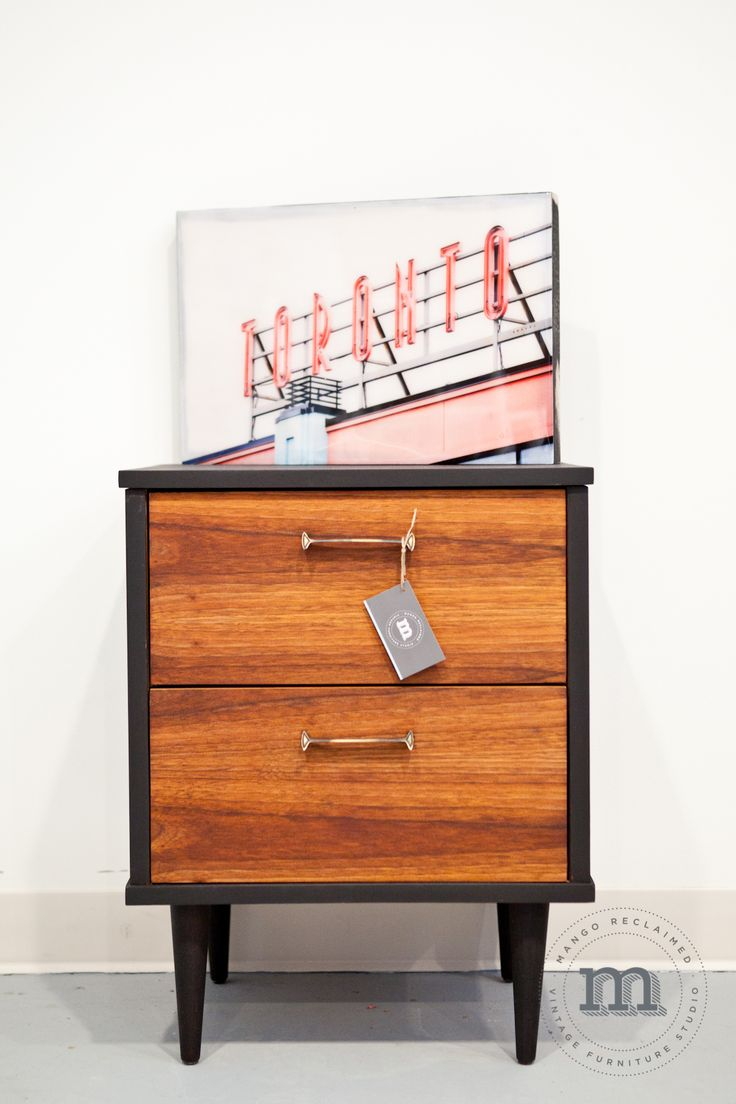 16 Best Souloumoutukoum Tsitsiri Images On Pinterest Furniture  # Meuble Boheme But