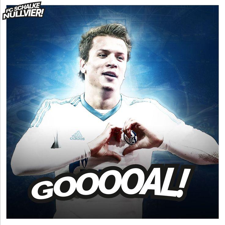 (2) FC Schalke 04 (@s04) | Twitter