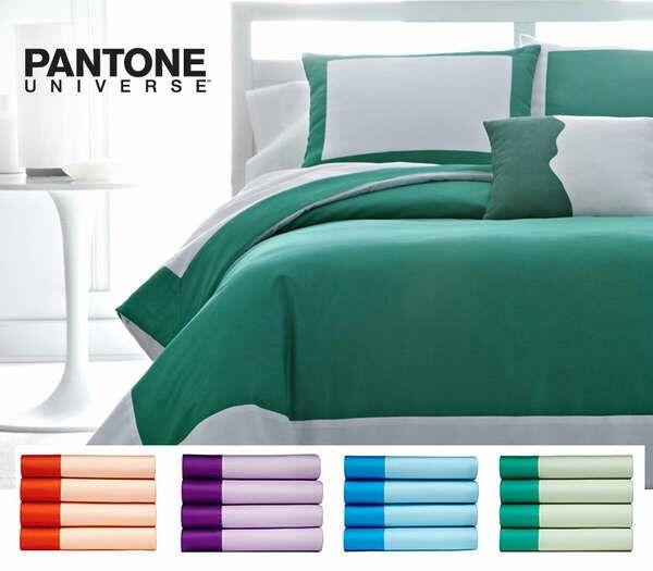 193 Best Pantone Images On Pinterest Pantone 2016 Color