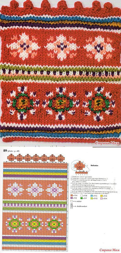 Fantástico Patrón De Crochet Libre De Concha Marina Foto - Ideas de ...