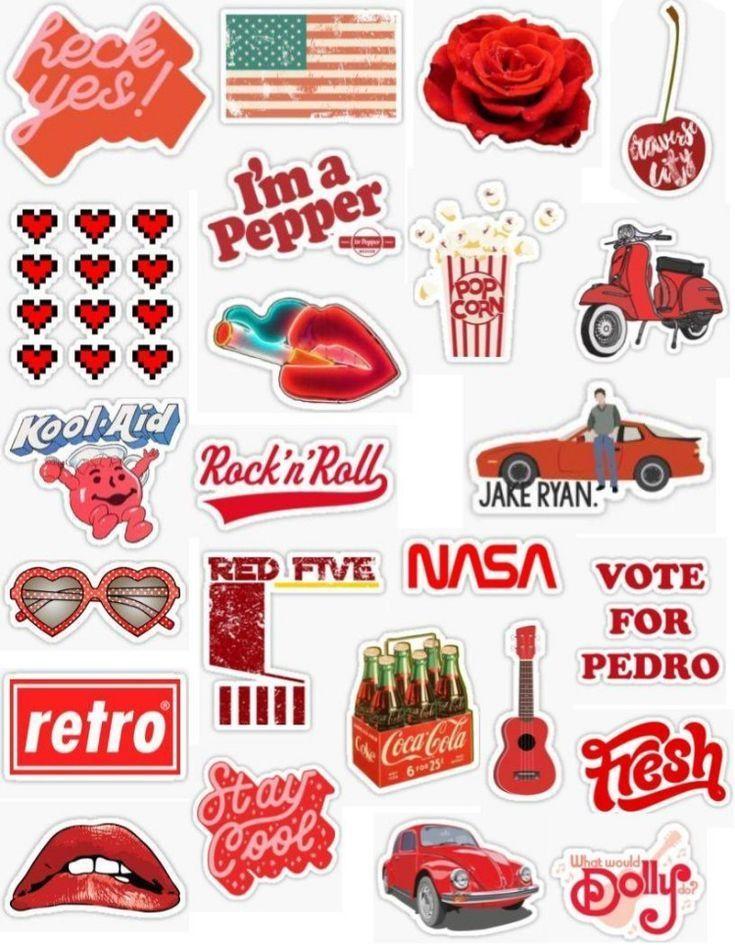 Iphone Sticker Erstellen