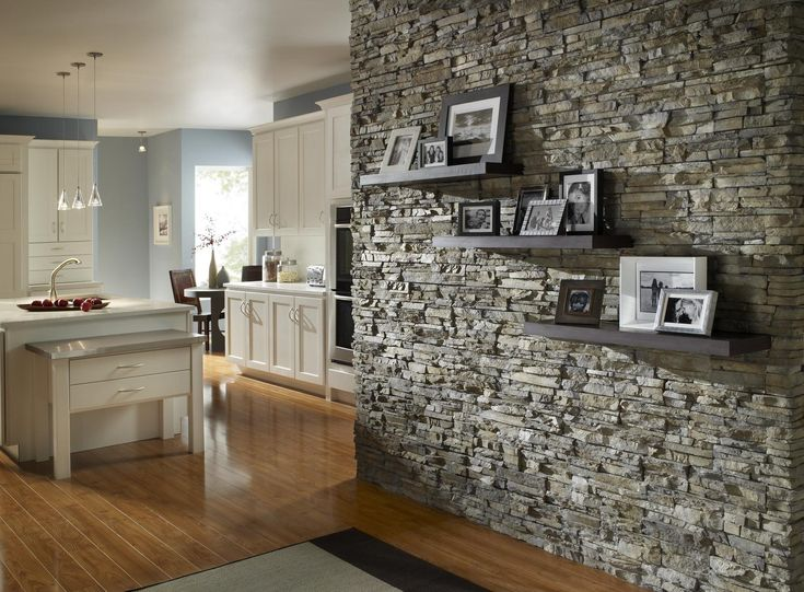 35 best house stoneworks images on pinterest homes living room