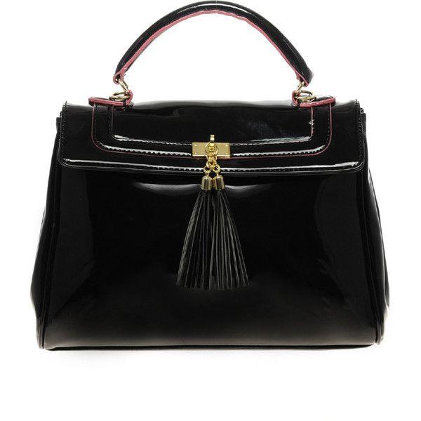 Aldo Journot Lady Bag (£20) ❤ liked on Polyvore featuring bags, handbags, purses, bolsas, accessories, aldo handbags, aldo, man bag, aldo bags and hand bags