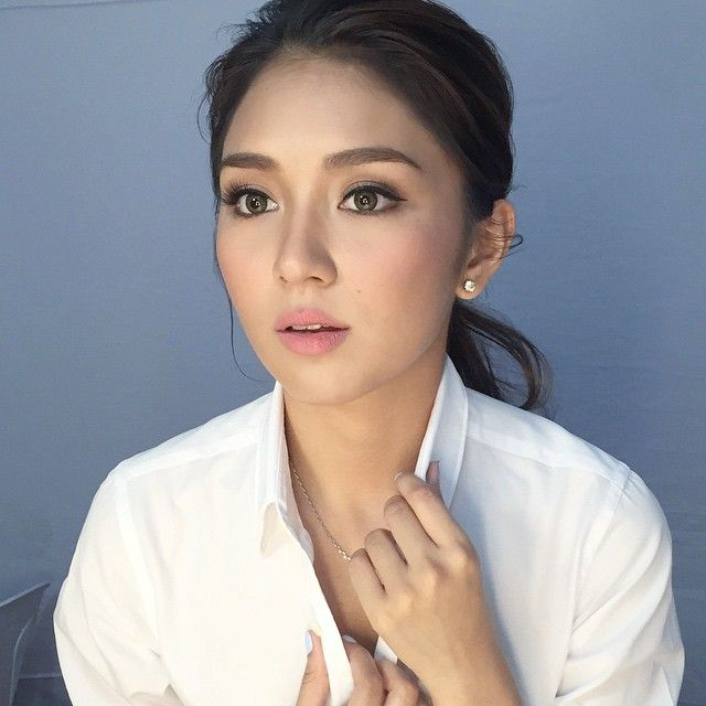 <i>The 10 Times Kathryn Bernardo Nailed the Feline Flick</i>