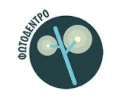 ανοιχτό ψηφιακό εκπαιδευτικό περιεχόμενο.. με υλικό για το ελληνικό σχολείο.  http://www.ipaideia.gr/fotodentro-anoikto-psifiako-ekpaideutiko-periexomeno-gia-to-eliniko-sxoleio.htm