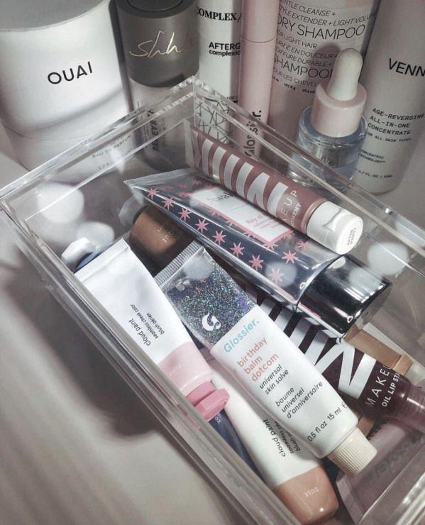 koreanskincare korean makeup collection