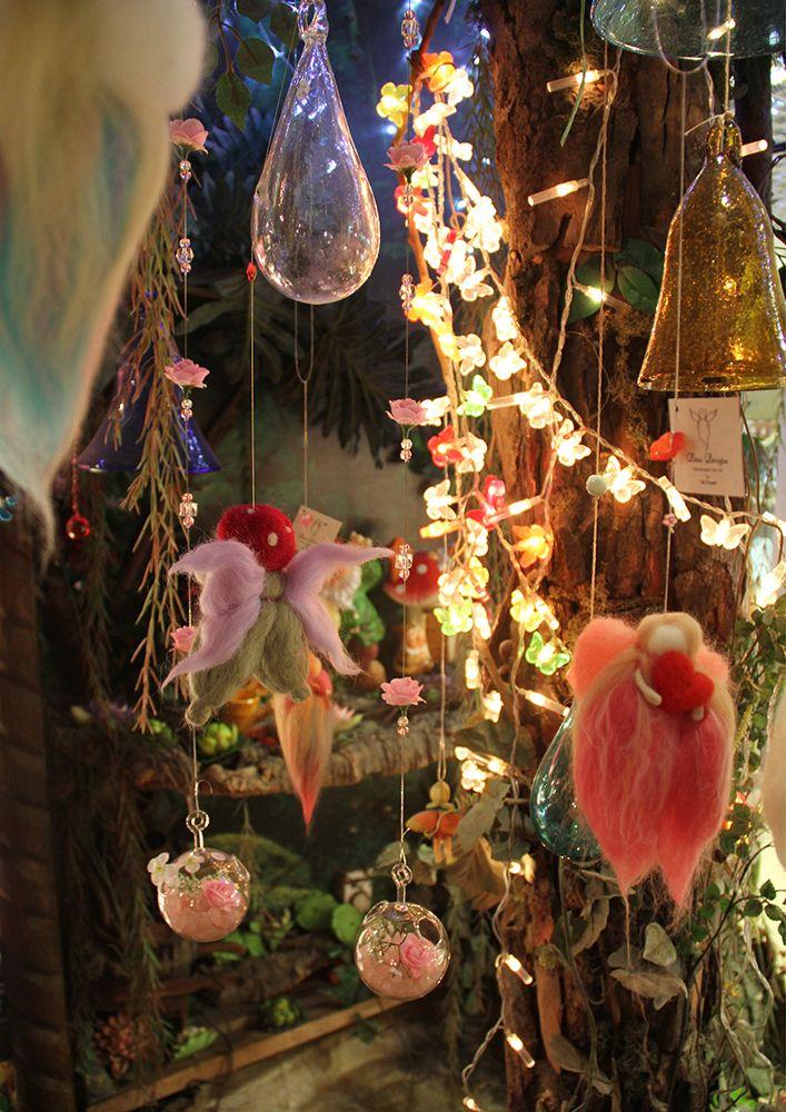 Best 25 Fairytale Room Ideas On Pinterest Fairytale