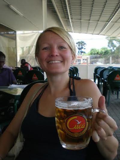 Good Taste - Beer Safari