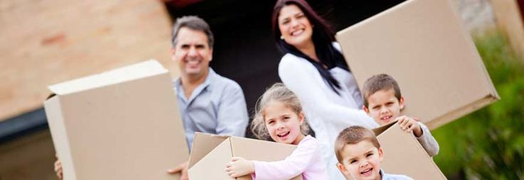 Satyam, Packers and Movers Meerut offer Resident and House Relocation Service at all over India with Affordable Prices. #MovingCompany #Packers #Movers # MeerutPackers #MoversMeerut #PackersMovers #MeerutMovers #Meerut #Meerut http://www.satyampackersmovers.com/packers-movers-meerut.html