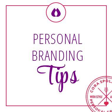 http://www.yourfuturedesign.com/ #personalbranding #brandtips