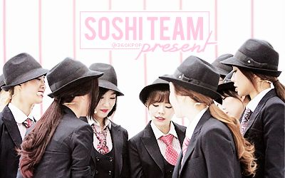 "[Vietsub] SNSD @ ""THE BEST LIVE"" at TOKYO DOME {Soshi Team} 