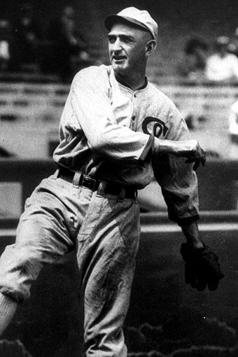 "shoeless joe jackson the greatest fix in the history of baseball ""shoeless joe's"" true level of involvement remains unclear, but his series best batting average of 375 suggests he took no active role in throwing the 1919 championship."