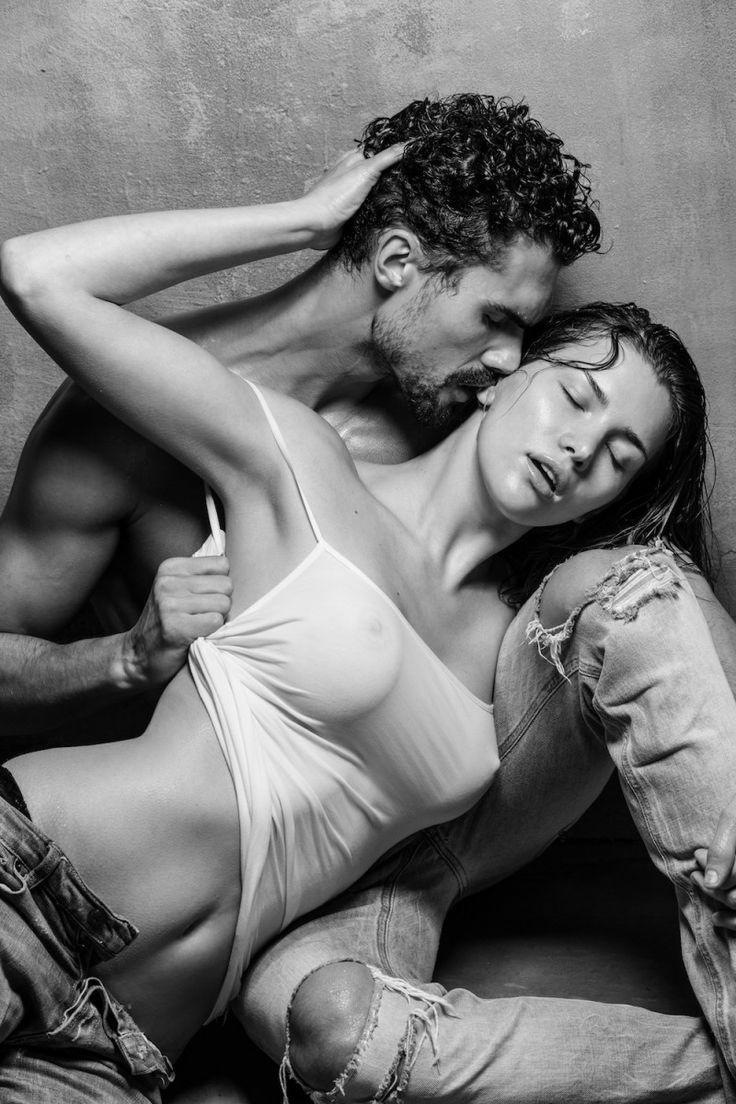 Free romantic erotica video are