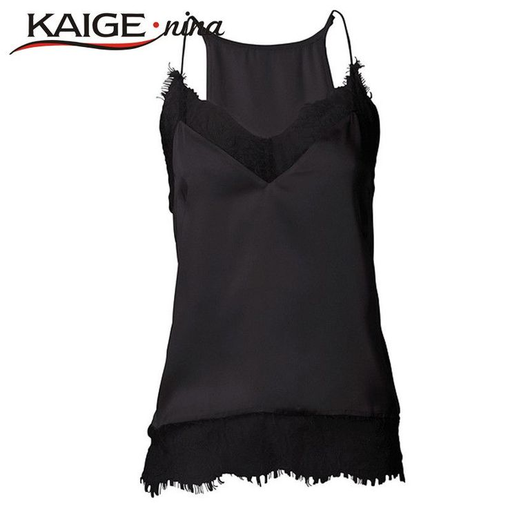 Kaige.Nina Summer Dress Short Sleeve Leather Collar Straight Solid Black Dress Women Casual Dresses
