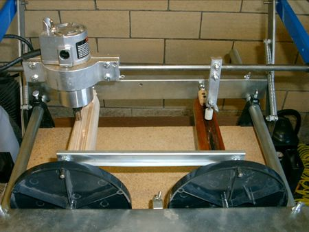 123 Best Images About Pantograph On Pinterest Homemade