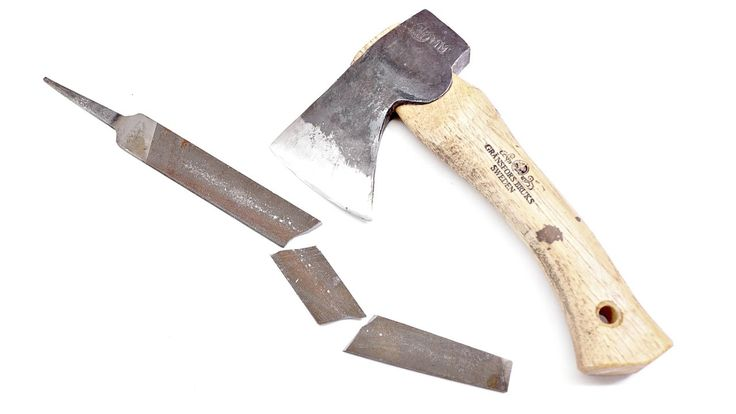 101 Best Tools Hatchets Amp Related Hand Axe Information