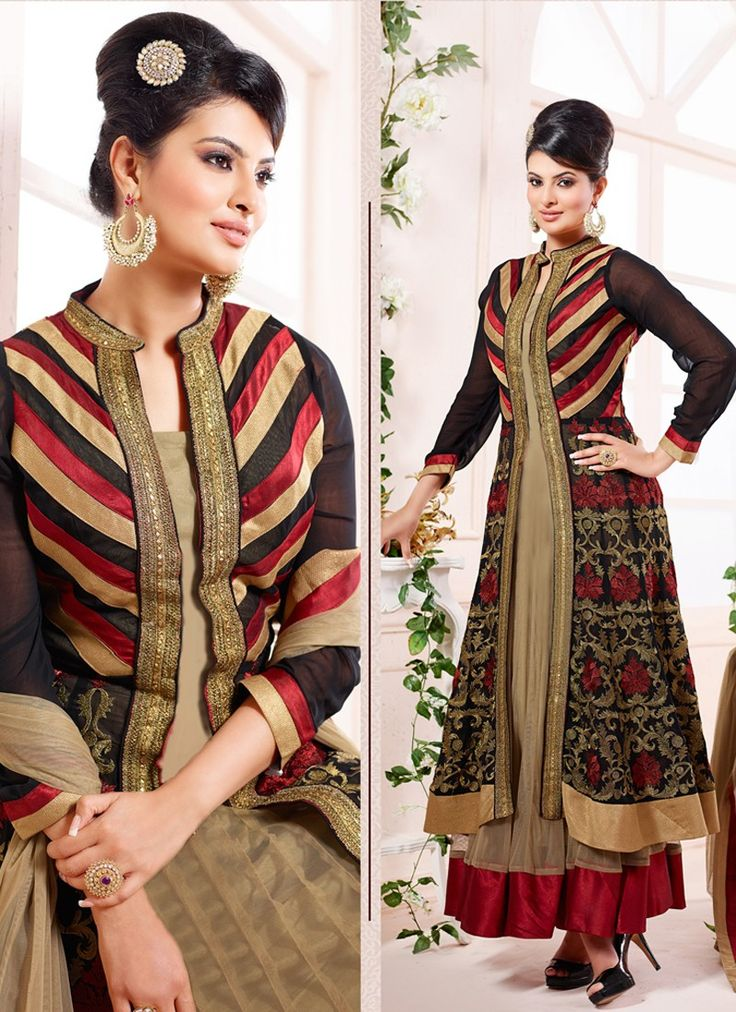 179 best Latest Salwar Suit Online - Buy Designer Salwar Kameez ...