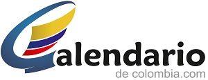 Detalle del mes de mayo de 2017 en Colombia con los días festivos, semanas de mayo y todas las fechas especiales en Colombia.