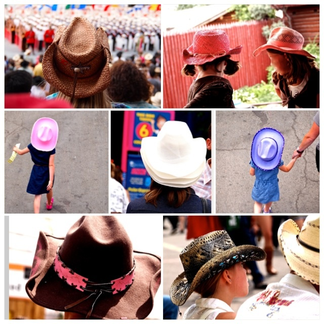 17 Best Images About Calgary Stampede On Pinterest Red
