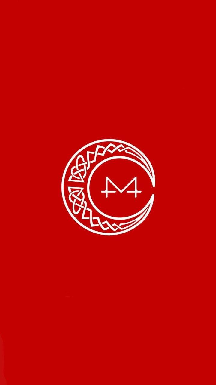 Mamamoo Red Moon Wallpaper Lockscreen Kpop Fondo De Pantalla Wheein Hwasa Solar Moonbyul Mamamoo Adesivos