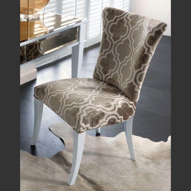 Krzesło Gaia