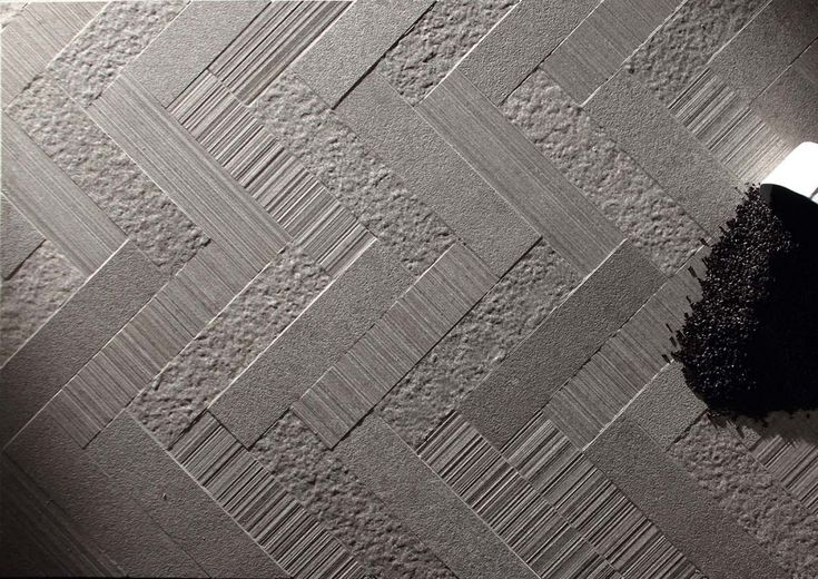 41 best stone visuals porcelain tile images on pinterest bari porcelain tiles and step treads. Black Bedroom Furniture Sets. Home Design Ideas