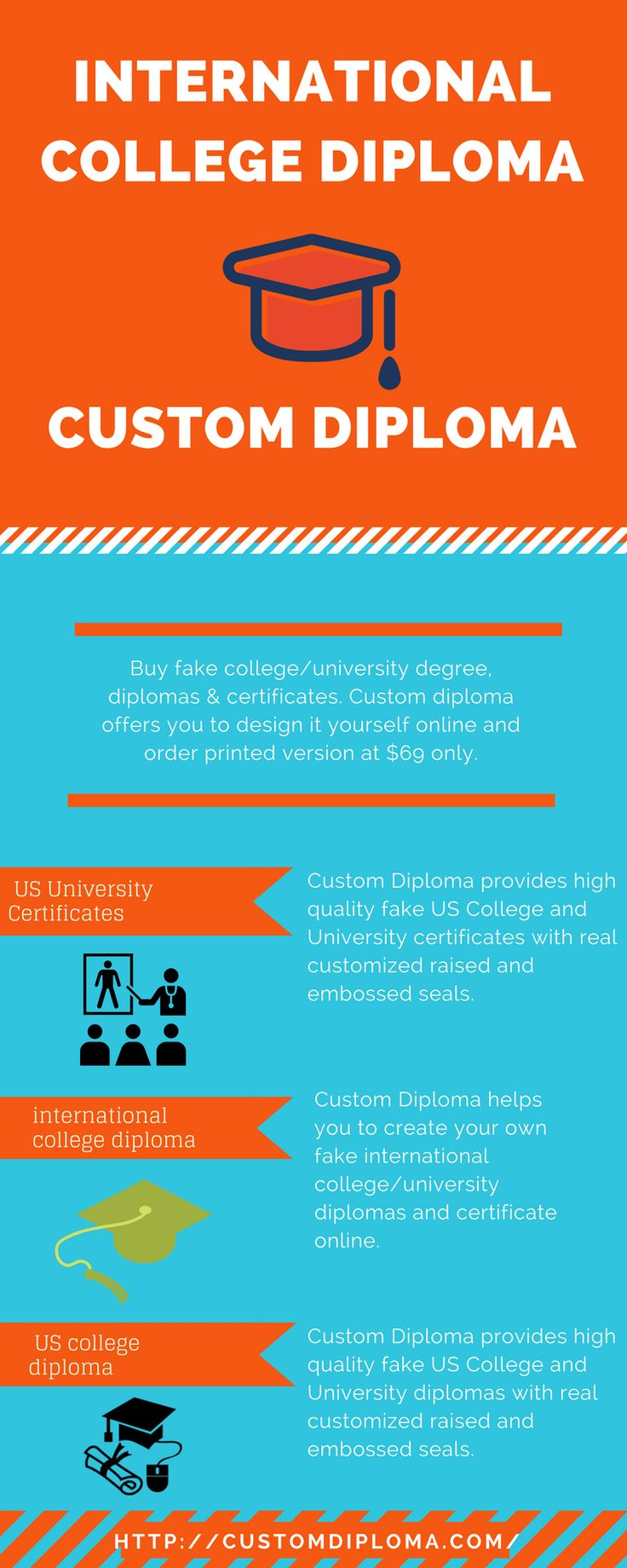 17 best ideas about certificates online order birth custom diploma helps you to create your own fake international college university diplomas and certificate
