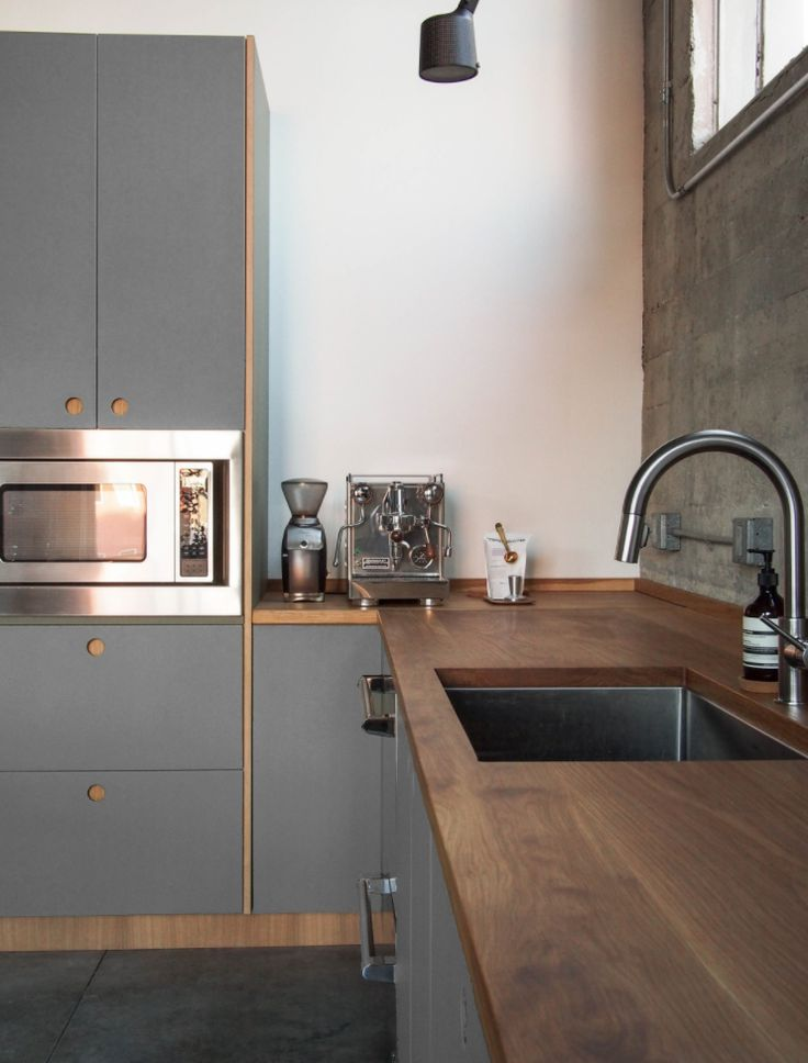 20 best Reform \/ Basis images on Pinterest Kitchens, Ikea - ikea single k che