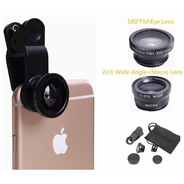 Find More Mobile Phone Lenses Information about Lente Objetivo Ojo Pez Gran Angular Macro For para LG iphone 4S 5S 5C 6 Plus Samsung galaxy s4 S4 bq aquaris e5 huawei ascend g7,High Quality s4 case,China s4 phone Suppliers, Cheap s4 price from beautiful daybreak on Aliexpress.com