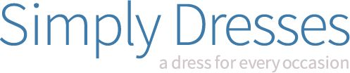 Shop Simply Dresses for long prom dresses, long formal dresses, and long gowns. Find long evening dresses by many designers.