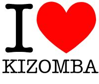 Everyone knows I love KIZOMBA