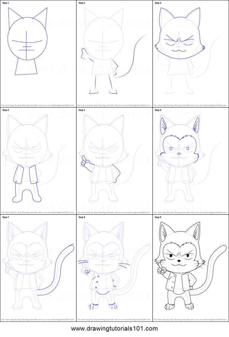 the 25 best how to draw fairies ideas on pinterest fairy
