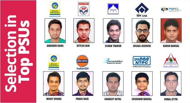GATE Tutorials in Chandigarh | GATE Coaching in Chandigarh Engineers Career Group is the best GATE Coaching in Chandigarh and also the best IES Coaching Institute in Chandigarh. We are an elite in Gate coaching and IES Coaching in Chandigarh, Tricity, Himachal Pradesh and Punjab Region.