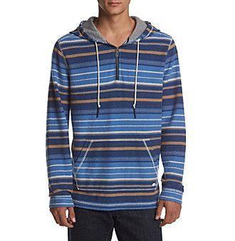 Tommy Bahama® Baja Long Sleeve Hoodie