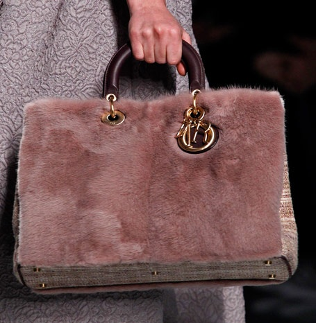 Cristian Dior I will get one