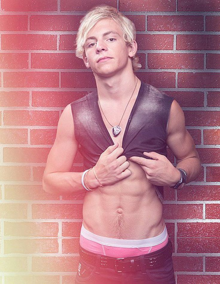 Imagines (clean and dirty) - Ross imagine -- daddy Ross   Ross Lynch